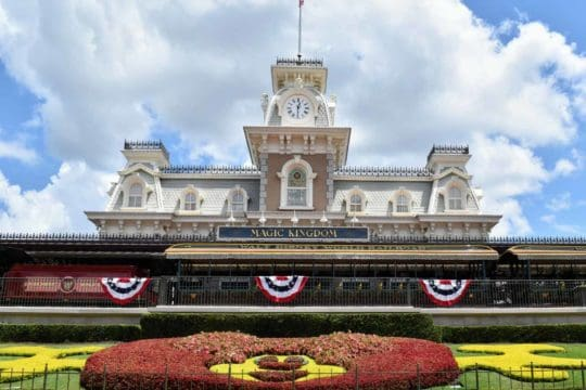 Disney World Increases Annual Passholder Prices